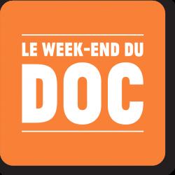 Logo WE du Doc