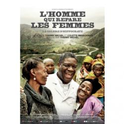 Mukwege-Affiche