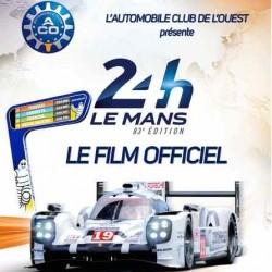 24H du Mans-Le Film