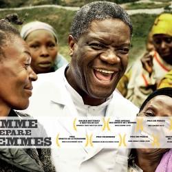Mukwege-Magritte
