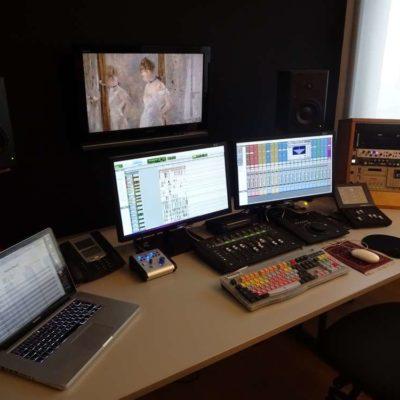 studio_twins