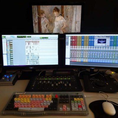 studio_twins_02-1