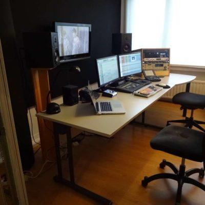 studio_twins_04