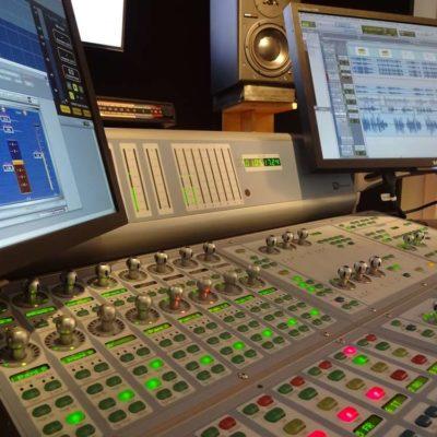 studio_twins_06