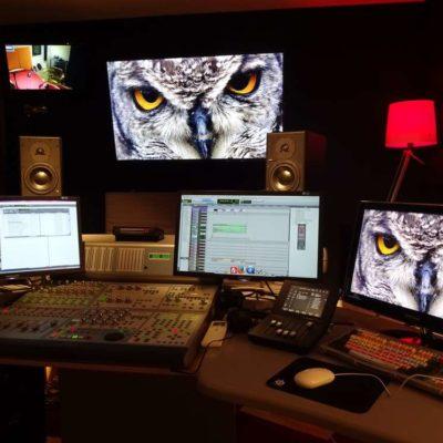studio_twins_13