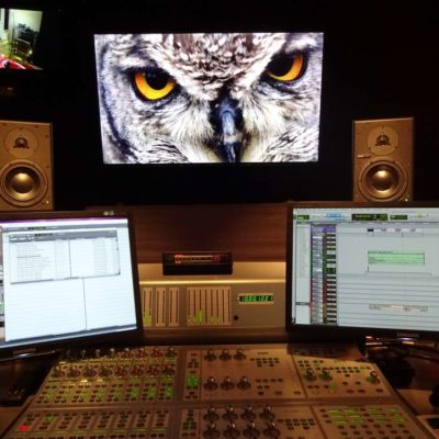 studio_twins_14