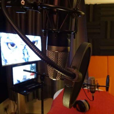studio_twins_18